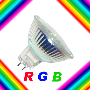 mr11 rgb led strahler sockel g4 farbwechsler ebay. Black Bedroom Furniture Sets. Home Design Ideas